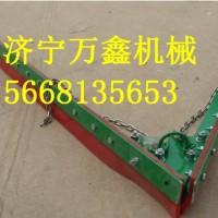 .重型V型聚氨酯空段清扫器 清扫器