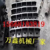 JS75刮板机 减速器JS40刮板机