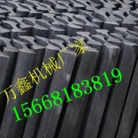 40t刮板机配件 碳钢大刮板