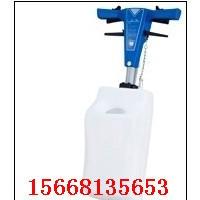 厂家直供 DMP935型多功能地面抛光机 打磨机 研磨机