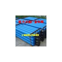 矿用单体液压支柱井下支护DW外柱单体液压支柱