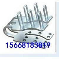 HY-126 皮带扣 HY-106强力皮带扣 V6皮带扣