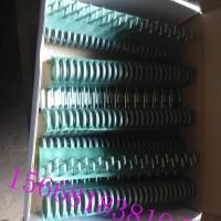 T12矿用皮带扣  供应T12矿用皮带扣