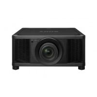索尼投影机 VPL-VW5000ES 家庭影院投影机