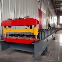 压塑胶瓦机_两用复合板机压瓦机_哪家价格优惠?