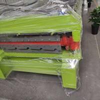 江西压瓦机_角驰760型压瓦机_哪家便宜?