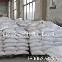硫酸高铈主要原料,硫酸高铈产品批号