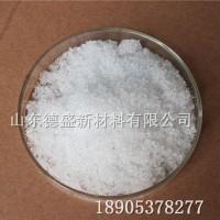 硫酸镧执行标准,硫酸镧保质期