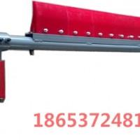 第二道聚氨酯清扫器 P型清扫器 合金清扫器 聚氨酯合金材料