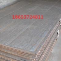 碳化铬钢板 复合耐磨板 堆焊耐磨板 各种型号的耐磨板