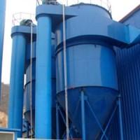 陕西脉冲袋式除尘器厂家订制/科净环保/厂家定做脉冲布袋除尘器