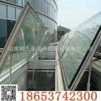 电动伸缩杆开窗器 应用领域广泛 厂房电动开窗器生产厂家
