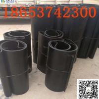 输送机除铁器皮带 B-1400除铁杂质环形带 橡胶材质耐磨