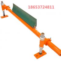 P型清扫器 二道清扫器 适用带宽650 质量保证