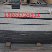 长条耐磨板 耐磨衬板 高铬耐磨板 抗腐蚀高耐磨