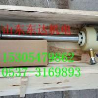 ZBQ27/1.5注浆泵 小型气动注浆泵排量大
