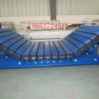 供应向上金品1200mm UHMW高分子 重型缓冲床